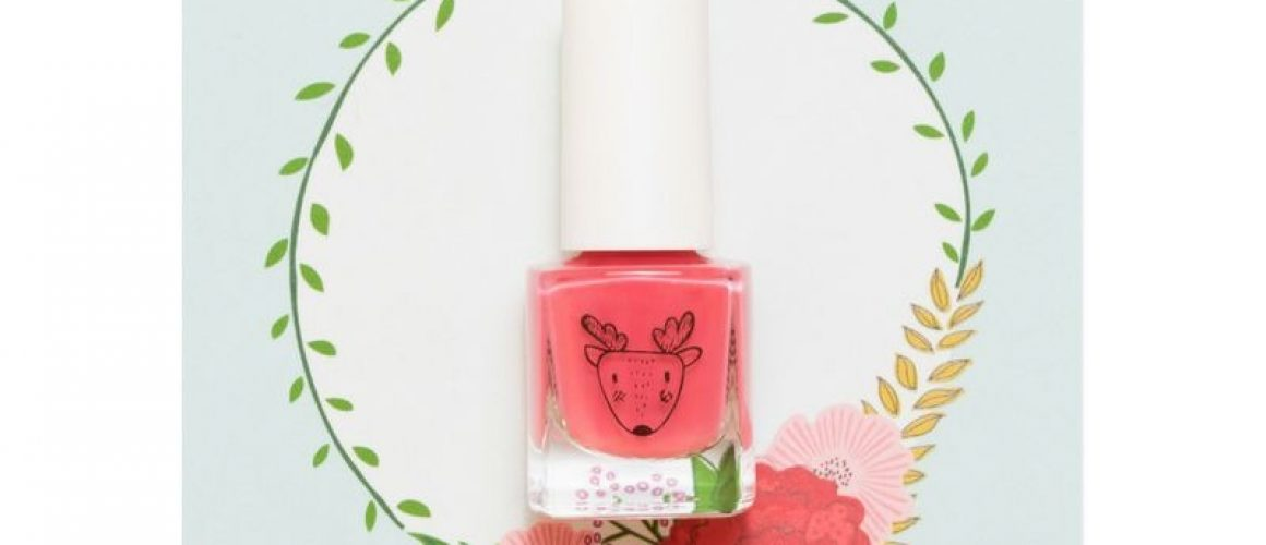 1Deer-Nail-Polish-9-Free-Kids-MIA-COSMETICS-PARIS
